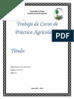 Trabajo de Curso Práctica Agrícola III(1).docx
