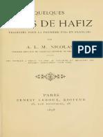 quelques ode de hafiz.pdf