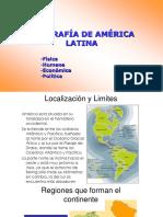 REVISION..pr 1.pdf