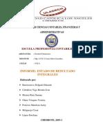 Estados-de-Resultados-Integrales-1.docx