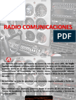 RADIO COMUNICACIONES.pptx