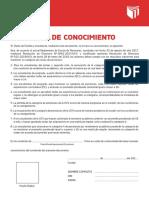 Acta de Conocimiento(2) (1)