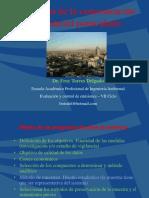 SESION 7 - Medición de material particulado.pptx