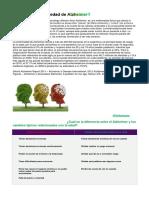Qué es la Enfermedad de Alzheimer.pdf
