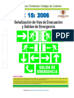 Necc-15.pdf