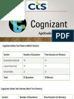 CTS Exam aptitude questions.pdf