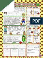 Food_Worksheets.pdf