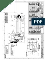 Catalogo Tecnico Iso9001