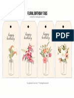Floral-Printable-Birthday-Gift-Tags-from-Live-Laugh-Rowe.pdf