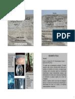 GF01 (1).pdf