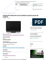 Desktop HP Pavilion 20-b002la®.pdf