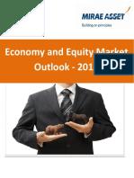 India Economy Equity Outlook 2015