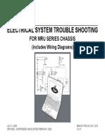 8-215 2007.pdf