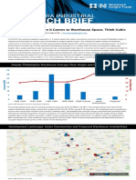 NKFResearch Industrial Brief June2019