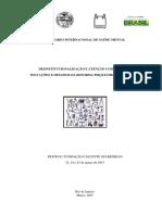 DESINSTITUCIONALIZAÇÃO E ATENÇÃO COMUNITÁRIA.pdf