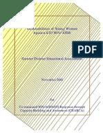 STI-HIV-AIDS Vulnerability Research GUNTUR