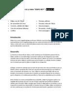 ENSAYO DE LA OBRA EDIPO REY - GRUPO N3.pdf
