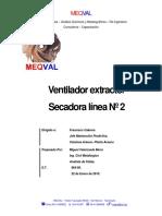 964-09-AF Ventilador Extractor Secador