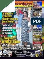 EbboEsotericoDigital125.pdf