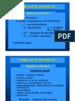 sémiologie artérielle