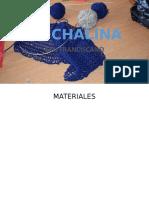 CHALINAS.pptx