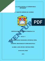 PORTAFOLIO PDF.pdf
