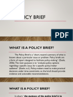 Policy-Brief.pptx