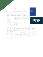 panda2014.pdf
