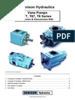 t7-t67-t6 Vane Service Kits 02-EN-SVC VANE KITS-H1 2003 MAY.pdf