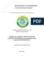 Manual de Vivero Forestal Unc 2019 (1)