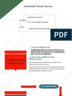 CIMENTACIONES_SUPERFICIALES__6_converted (1).pdf