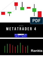 Guia Metatrader-12 RANKIA