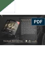 Revista Escola Biblica Igreja São José Dos Campos