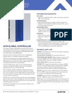 ACM DataSheet 063016
