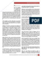 2019-TORTS-CASES-VER.-9.pdf