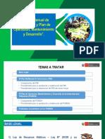 PodHandler (2).pptx