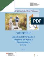 Compendio-Sistema-de-Informacion-Regional-en-Agua-y-Saneamiento-SIARS-20103[1].docx