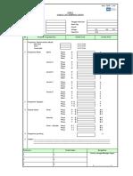 Desain Form Sempurna Inspeksi TRAFO PENGUKURAN BEBAN TIER 2.03_2