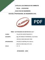 Mariano_Pacheco_Actividades de Gestión de I-D-i