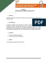 Taller Oshas 18001 (3)