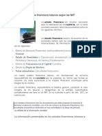 Estados_financieros_basicos_segun_las_NI.docx