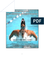 herramientas-practicas.pdf