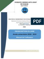 Preinscription_Guide_utilisateur_v2018.pdf