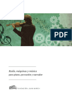 guia-ruido-maquinas-musica.pdf