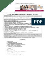 curso supervisores4140.doc