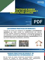 Bpa Ins.pecuarios Nov.-2015