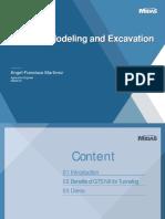 3d_tunnel_with_pipe_umbrella_excavation_training_1513205777.pdf