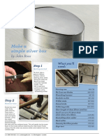 Silversmithing_jewelry_silver_box