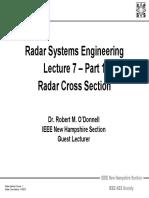 Radar 2009 A_7 Radar Cross Section 1.pdf