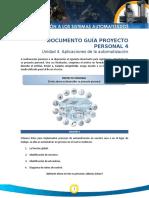271711939-Actividad-4-Introduccion-a-Los-Sistemas-Automatizados.doc